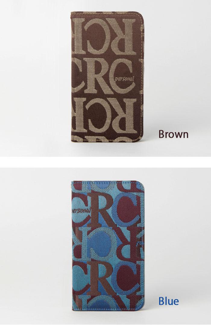 画像4: LG JOJO L-02K ケース 保護フィルム 付き au JOJO L-02K カバー カード収納 手帳 手帳型 JOJO L-02K 携帯ケース 携帯カバー おしゃれ デコ 耐衝撃 可愛い ポリウレタン スマホケース JOJO L-02K ART(Brown)